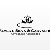 Alves | Advogado em Belém (PA)