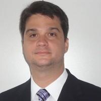 Alberto | Advogado | Divórcio em Fortaleza (CE)