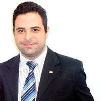 Guilherme | Advogado | Racismo