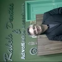 Francisco | Advogado | Direito de Família em Teresina (PI)