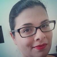 Daniela | Advogado em Porto Alegre (RS)