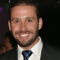 André Barcelos