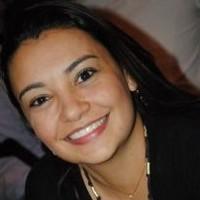 Advogado Karina Martins
