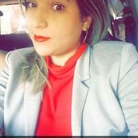 Mariana | Advogado | Mandado de Segurança de Concursos Públicos em Recife (PE)
