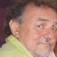 José Rodrigues da Silva