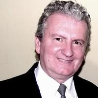 Flavio | Advogado | Processo Trabalhista em Presidente Prudente (SP)