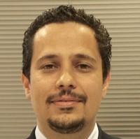 Iberê | Advogado em São Paulo (SP)