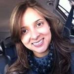 Julianne | Advogado | Negociação Contratual