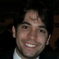 Jose Sueldo Gomes Bezerra Filho