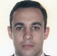 Marcelo | Advogado | Rescisão de Contrato