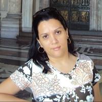 Lucélia | Advogado em Betim (MG)