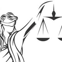 João | Advogado | Direito Tributário em Rio de Janeiro (Estado)