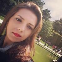 Amanda | Advogado em Niterói (RJ)