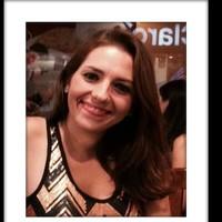 Amanda Cunha Advogada e Consultora