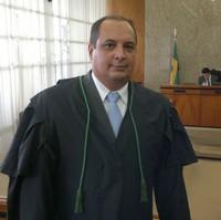 Kleber | Advogado em Boa Vista (RR)