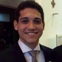Carlos | Advogado | Ação Revisional em Natal (RN)