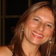 Waleska | Advogado | Direito Civil em Manaus (AM)