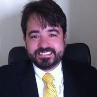 Jino | Advogado em João Pessoa (PB)