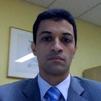 Persio | Advogado | Direito Tributário em Rio de Janeiro (Estado)