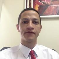 Welton | Advogado | Direito do Trabalho em São José dos Campos (SP)
