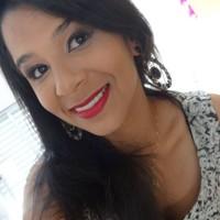 Débora | Advogado em São Leopoldo (RS)