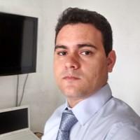 Carlos | Advogado | Divórcio em Cartório em Fortaleza (CE)
