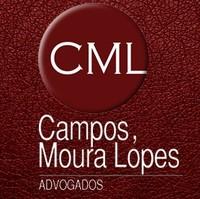 Campos, | Advogado | Direito do Trabalho em São Paulo (SP)