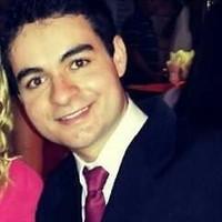 Flavio | Advogado em São Paulo (Estado)