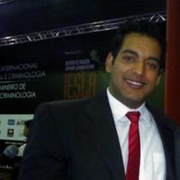 Jose Tudeia