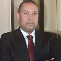 Raphael | Advogado em Nova Iguaçu (RJ)
