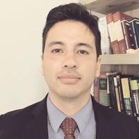 Andrey   Advogado   Rescisão de Contrato
