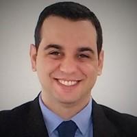 Leonardo | Advogado | União Estável em Porto Alegre (RS)