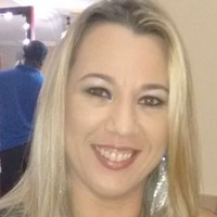 Vanessa | Advogado | Imigração em São Paulo (SP)