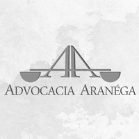 Guilherme | Advogado em Maringá (PR)