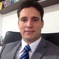 Yunes | Advogado | INSS em Anápolis (GO)