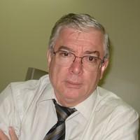 Mario | Advogado | Negociação Contratual
