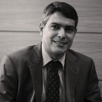 Rodrigo   Advogado em Rio de Janeiro (RJ)