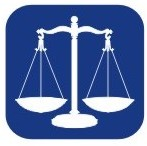 Vinícius | Advogado | Direito de Família em Rio Grande do Sul (Estado)