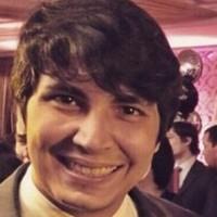 Glauber | Advogado em Recife (PE)
