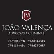 João | Advogado em Vitória da Conquista (BA)