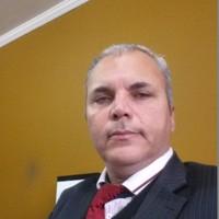 Ednaldo   Advogado em Taboão da Serra (SP)