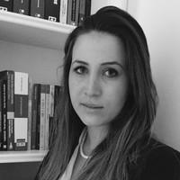 Rafaela | Advogado em Curitiba (PR)
