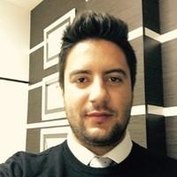 Marcelo | Advogado | Processo Trabalhista em Campo Grande (MS)