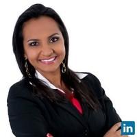 Camila | Advogado | Direito Previdenciário em Teresina (PI)