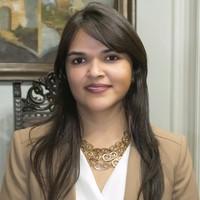 Ariani | Advogado em Belém (PA)