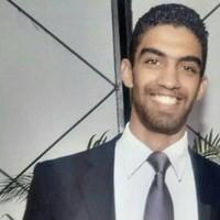 Marcus | Advogado | Negociação Contratual