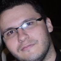 Guilherme | Advogado em Batatais (SP)