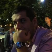 Henrique | Advogado em São Paulo (Estado)