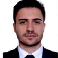 Clito | Advogado | Direito Civil em Paraná (Estado)