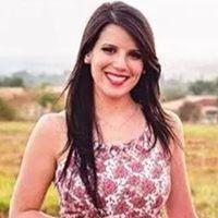 Andressa | Advogado | Sindicato em Goiânia (GO)
